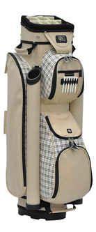 Ladies Golf Cart Bags | Womens Golf Cart Bags