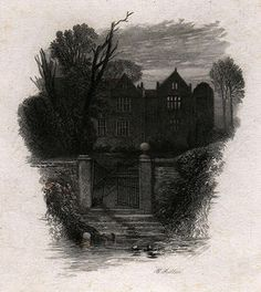 Do you like haunted houses and mazes? Well, in California, you have a lot from which to choose. My article will help you find them!