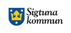 Logotyp Länksamling