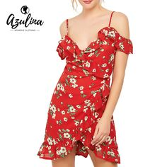 c79f7c19f7dd5 75 Best Azulina store images in 2017   Dress, Dresses, Off the shoulder