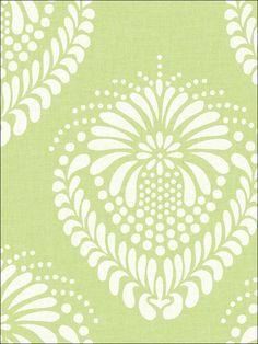 wallpaperstogo.com WTG-127864 Ronald Redding Transitional Wallpaper