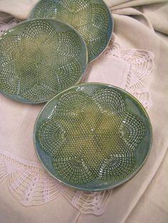 ceramic plate set https://www.etsy.com/de/shop/Ceralonata