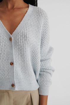 Holiday Sweaters, Fall Winter, Autumn, Winter Outfits, Knitwear, Pullover, Knitting, Chic, Crochet