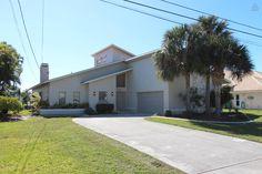 ID: 132221 - Villa Citrus - vacation rental in Cape Coral, Florida. View more: #CapeCoralFloridaVacationRentals