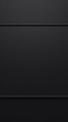 MixScreen app wall 2