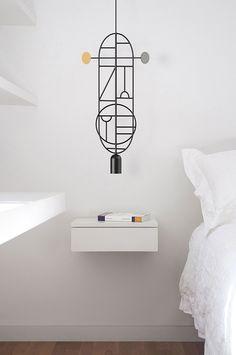Lines-Dots-LD05-Bedroom