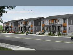 154 Rue King-Edward, Le Vieux-Longueuil (Longueuil), Québec  J4R2C1 - 13866692 | Realtor.ca