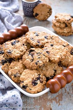 Cake Recipes, Vegan Recipes, Snack Recipes, Snacks, Biscuits, Bio Food, Torte Cake, Cooking Cake, Oatmeal Recipes