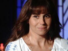 Giovanna Antonelli #EmFamília