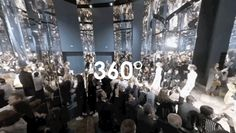 DIOR official website. Discover Christian Dior fashion, fragrances and accessories for Women and Men