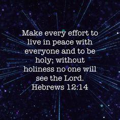 Bible Quotations, Bible Verses Quotes, Bible Scriptures, Faith Quotes, Resentment Quotes, Soli Deo Gloria, Bible Encouragement, Positive Inspiration, God Loves You