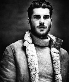 thatcoat