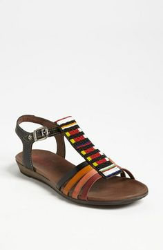 PIKOLINOS 'Alcudia Maasai 3' Sandal available at #Nordstrom
