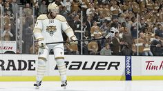 NHL 17 Gives Look At League's Future - http://thehockeywriters.com/nhl-17-gives-look-future/
