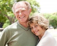Find Best dating partner just visit 50plusmatching. com to meet mature and loving partner.