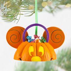 http://www.insidethemagic.net/merchandise/disney-halloween-merchandise-from-disney-store/