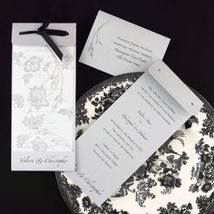 Free Wedding Invitations Samples - The Wedding SpecialistsThe Wedding Specialists