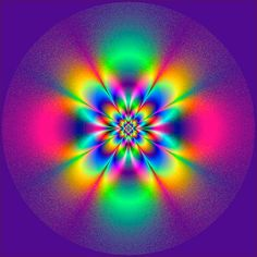 Rainbow Wallpaper, New Wallpaper, Colorful Wallpaper, Photo Background Images, Photo Backgrounds, Power Colors, Foto Art, Painted Pots, Psychedelic Art
