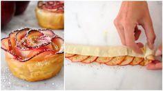 1432721470 apfel teig dessert collage high