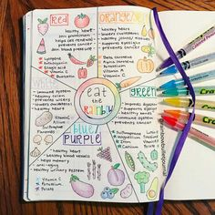 Get Hungry with Inspirational Food Accounts 51 Hot Food Journal Ideas (+ Free Galleries) & Life by Whitney The post Get Hungry with Inspirational Food Accounts appeared first on Nancy Taylor.