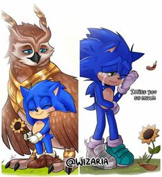 Sonic The Hedgehog, Hedgehog Movie, Silver The Hedgehog, Shadow The Hedgehog, Sonic Fan Characters, Nintendo Characters, Jojo Movies, Sonic The Movie, Sonic Unleashed