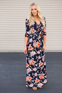 5ea1c83fb2 550 Best Summer dresses images in 2019