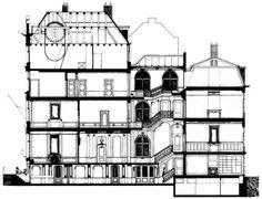 Herengracht 474 - Digitaal Grachtenhuis, database van de Amsterdamse grachtengordel