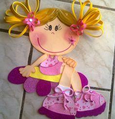 Cheap Carpet Runners For Stairs Foam Sheet Crafts, Foam Crafts, Paper Crafts, Quiet Book Patterns, Cheap Carpet Runners, Foam Sheets, Children Images, Punch Art, Cute Faces