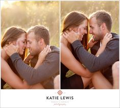 engagement pictures - Katie Lewis Photography, Inc.