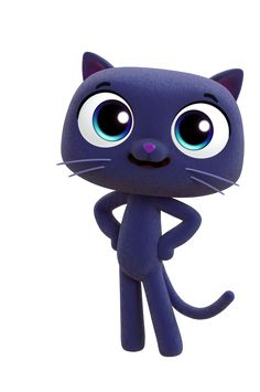 Image result for bartleby the cat