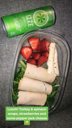 – Healthy lunch ideas for work – Healthy lunch! – Healthy lunch ideas for work – Related posts:Ham and Eggs Cups Recipe Lunch Meal Prep, Healthy Meal Prep, Healthy Snacks, Healthy Eating, Healthy Recipes, Healthy Work Lunches, Healthy Lunch Ideas, Easy Recipes, Water Recipes