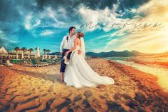summer wedding by Murat Mecit on 500px