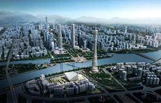 Image from http://www.e-architect.co.uk/images/jpgs/guangzhou/guangzhou_tv_station_iba141108_1.jpg.
