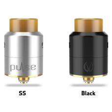 Vandy Vape Pulse 22 BF RDA - Nyhed fra Vandy Vape (Brand: Vandy Vape )