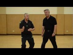 ▶ Sword Points 05 - Stage Combat Sword Fighting Instruction - YouTube