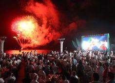 Resorts, Meet, Concert, Vacation Resorts, Recital, Vacation Places, Festivals