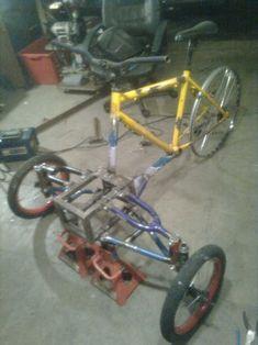 147 Best Bikes Images Wheels Bicycle Design Bike Design