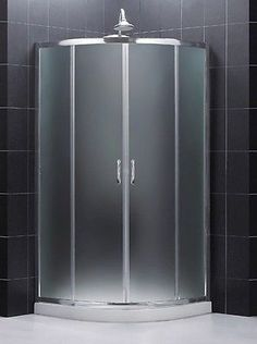 36 inch corner shower kit. DreamLine Prime 36 by Frameless Sliding Shower Enclosure  Base and Backwall Kit OVE Breeze 31 withwalls Premium Inch with Acrylic