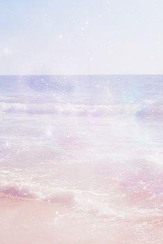 For Walls CHAMELEONVISUAL.TUMBLR Pastel | Pastello | 淡色の | пастельный | Color | Texture | Pattern | Composition | color palette, colour palette for home painting, home decor color ideas via @sunjayjk