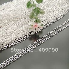 Cheap diy jewelry accessories, Buy Quality jewelry accessory directly from China jewelry making accessories Suppliers: 	 	Note:	Min. Order is 30 USD! Can Mixed Order.	If your order is less than $30, please don't buy.Otherwise we