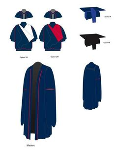 medical council ceremonial gown designs - Google Search Medical Council, Cloak, Darth Vader, Gowns, Google Search, Fictional Characters, Design, Vestidos, Dresses