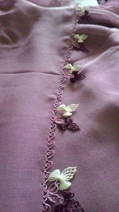 Needle Tatting, Needle Lace, Crochet Unique, Saree Tassels, Types Of Stitches, Point Lace, Irish Lace, Embroidery Stitches, Needlepoint