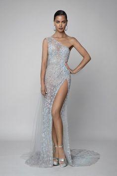 Plus Size Designer Dresses: Stylish, Flattering & Sexy Elegant Dresses, Pretty Dresses, Sexy Dresses, Fashion Dresses, Formal Dresses, White Evening Gowns, Evening Dresses, Matric Dance Dresses, Beautiful Gowns