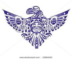 Image Search Results for native american symbolism