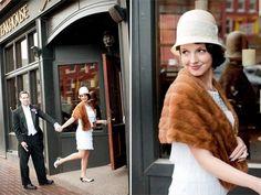 1920's Wedding Ideas - vintage-flapper-wedding-dresses.001