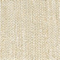 Wallcoverings | O5401 Off White Wattle Wallscape 54 inch wide Type II Vinyl Wallcovering