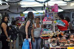 Intenção de compra de consumidor é a menor da série, diz FGV (foto: ERBS JR./FRAME/ESTADÃO CONTEÚDO)