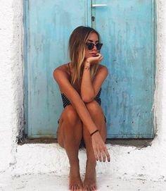 ☆lunavanderkruk-写真のアイデア- - New Ideas Poses Photo, Picture Poses, Shotting Photo, Insta Photo Ideas, Instagram Picture Ideas, Beach Instagram Pictures, Best Instagram Photos, Insta Ideas, Insta Pictures