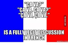 "French, Com, and Cava: ""CAVA CALIAP"" CATIA. IS A FULLY LEGIMDISCUSSION IN FRENCH MEMEFUL COM"