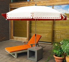 Kaliteli Şemsiye Modelleri Lara Concept 'de! Yandan direkli şemsiye modellleri fiyatları, yandan ayaklı şemsiye modelleri fiyatları, yandan açılan şemsiye modelleri fiyatları, yandan gövdeli şemsiye fiyatları modelleri, 3 metre kare şemsiye, lüks bahçe mobilyaları, lüks bahçe şemsiyeleri, püsküllü bahçe şemsiyesi, 4 metre, Bahçe şemsiyesi, bahçe şemsiyesi modelleri, bahçe şemsiyesi fiyatları, cafe şemsiyeleri, teras şemsiyeleri, ahşap bahçe şemsiyesi